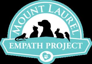 EmpathProjectLogo