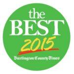 best_of_2015
